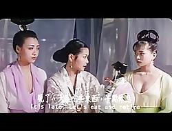 Chinese Lesbian Sex - chinese lesbian sex - xxx hot teen